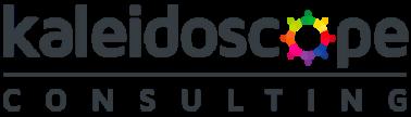 kaleidoscope Consulting