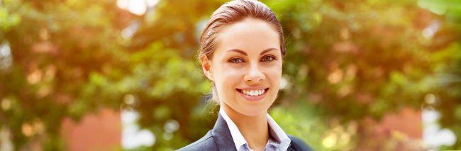 Springboard Women's Development Training Program